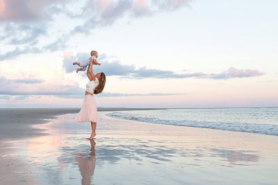 Atlanta Baby Photographer Ashley Berrie Photography