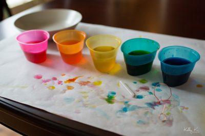 Easter-egg-dyeing-by-KelleyKPhotography-Smyrna