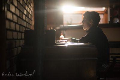 Katie Woodard Computer Light-1