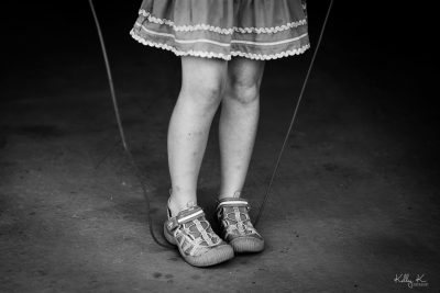 faceless-girl-with-jump-rope-by-KelleyKPhotography-Smyrna