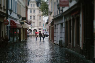 Red-Umbrella-Mainz-Germany-Ann-Jeske