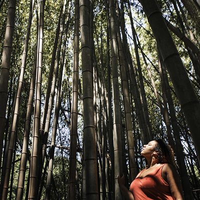 Woman_In_Nature_Exploring_East_Palisades_by_Atlanta_photographer_Chanel_French