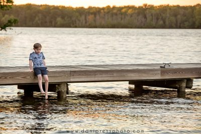 potomac, danipress, dani, danielle lundberg, river, dock, cute kids, va photographer, va photography, virginia, alexandria, fairfax