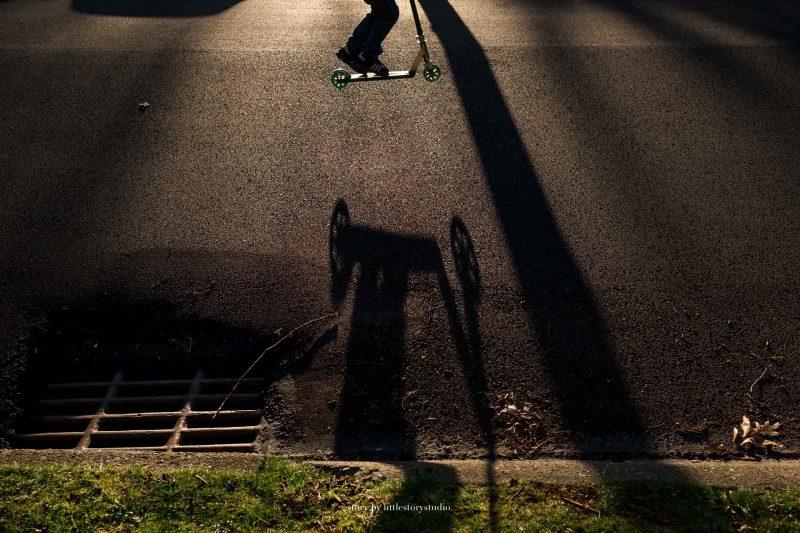 pittsburgh-family-photographer-17