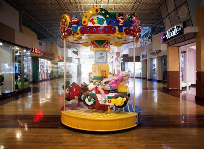 06 speed racer mall lifestyle photography click pro daily edmond ok photographer oklahoma city natural light photographer kate luber photography