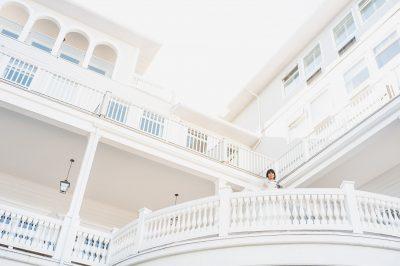 ebony-logins-clickin-moms-daily-project-wedding-victoria-bc-bride-portrait-sooke-prestige-hotel-veil