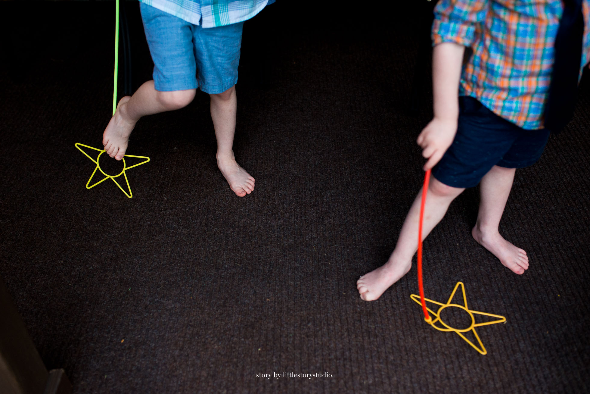 pittsburgh-photographer-boys-with-bubble-wands