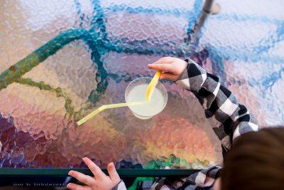 pittsburgh-photographer-boy-with-lemonade