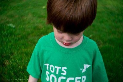 pittsburgh-photographer-pouting-kid