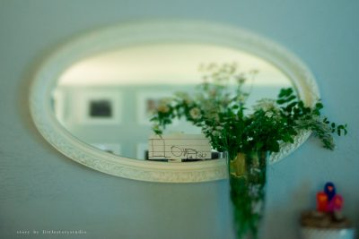 pittsburgh-photographer-mirror-with-love-note