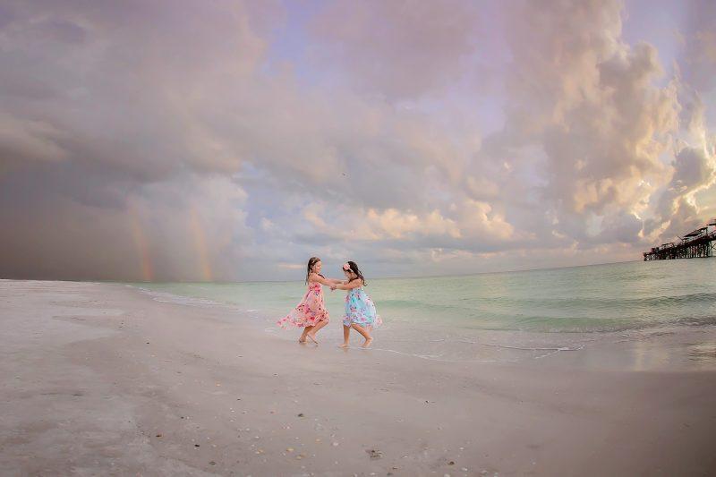 Tampa Family Photographer   Dana Nicole Photography