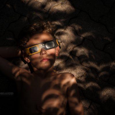 moon-shadows-eclipse-angela-ross-photography