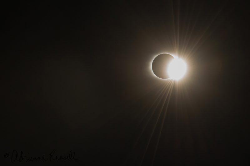 NashvilleTotality, TotalEclipseNashville, DiamondRingEclipse, SolarEclipse2017, NashvillePhotographer, AdrienneRussellPhotography