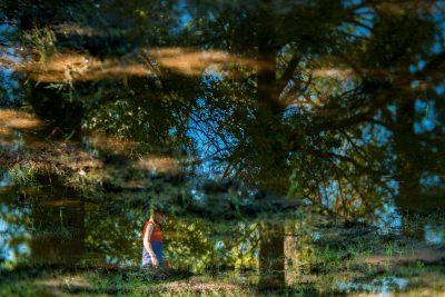 pittsburgh-family-photographer-66