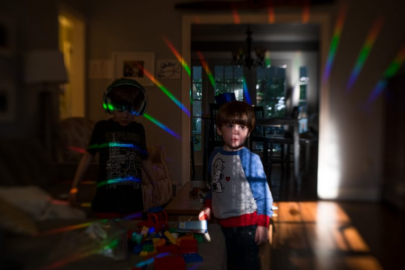 pittsburgh-family-photographer-74