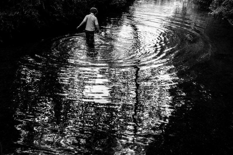 pittsburgh-family-photographer-78