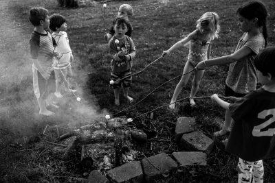 pittsburgh-family-photographer-79