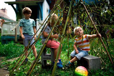 pittsburgh-family-photographer-84