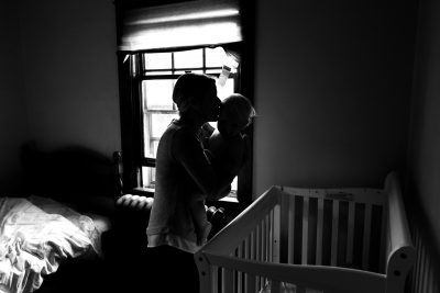 pittsburgh-family-photographer-85