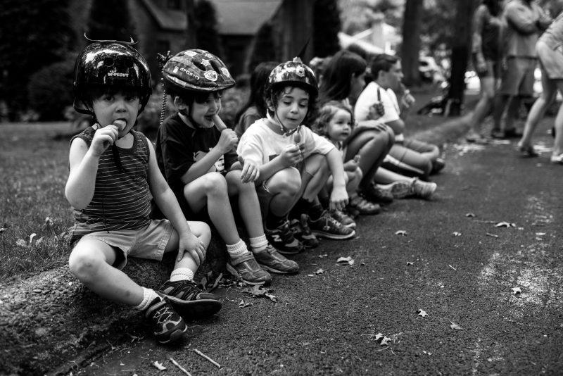pittsburgh-family-photographer-89