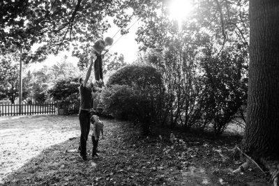 pittsburgh-family-photographer-94