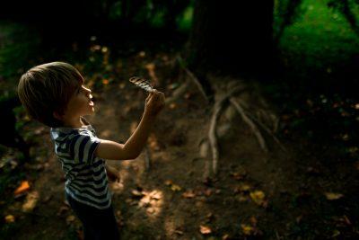 pittsburgh-family-photographer-95
