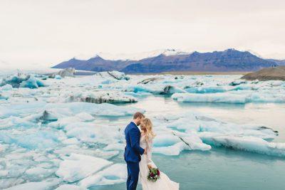 Iceland wedding photographer Rachel Nielsen