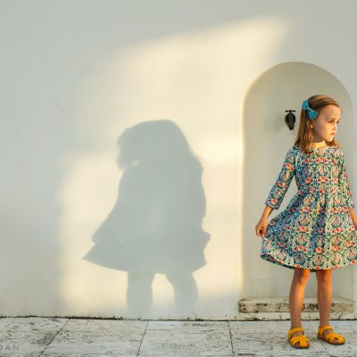 celia-sloan-child-photography-girlhood-shadow-nook