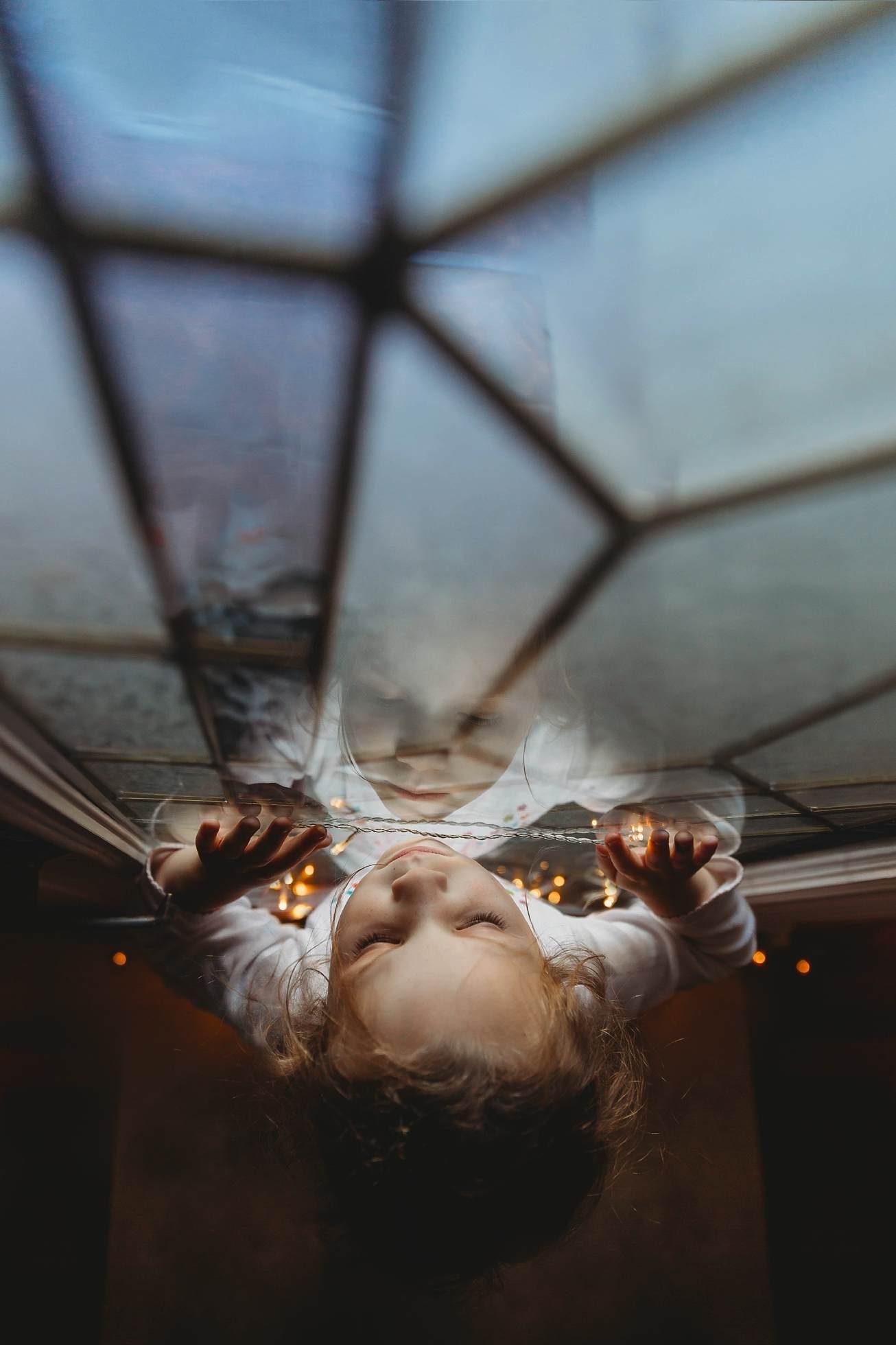 Dana Nicole Photography | Tampa Child Photographer