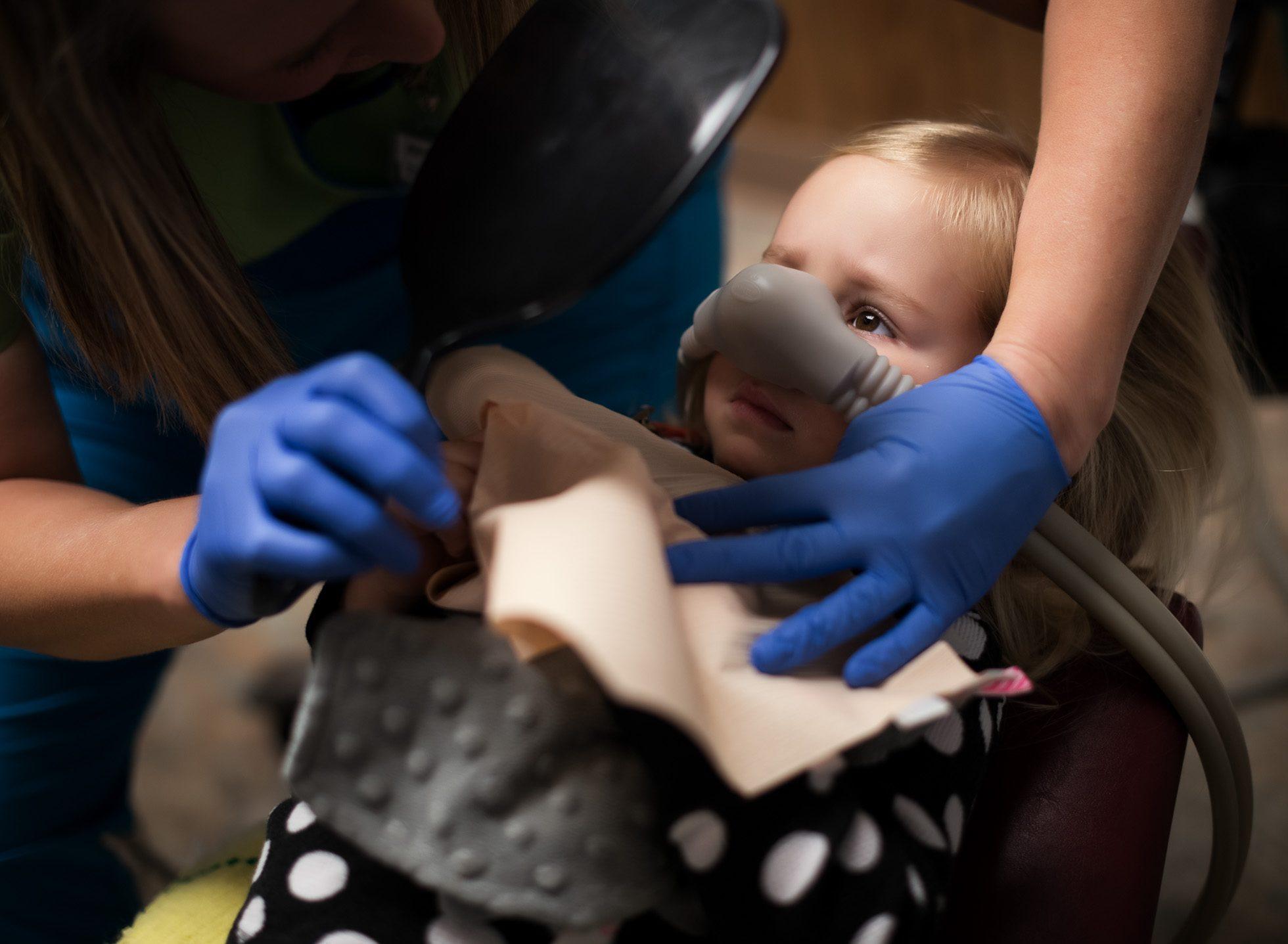 My Dentist Oklahoma City Ok