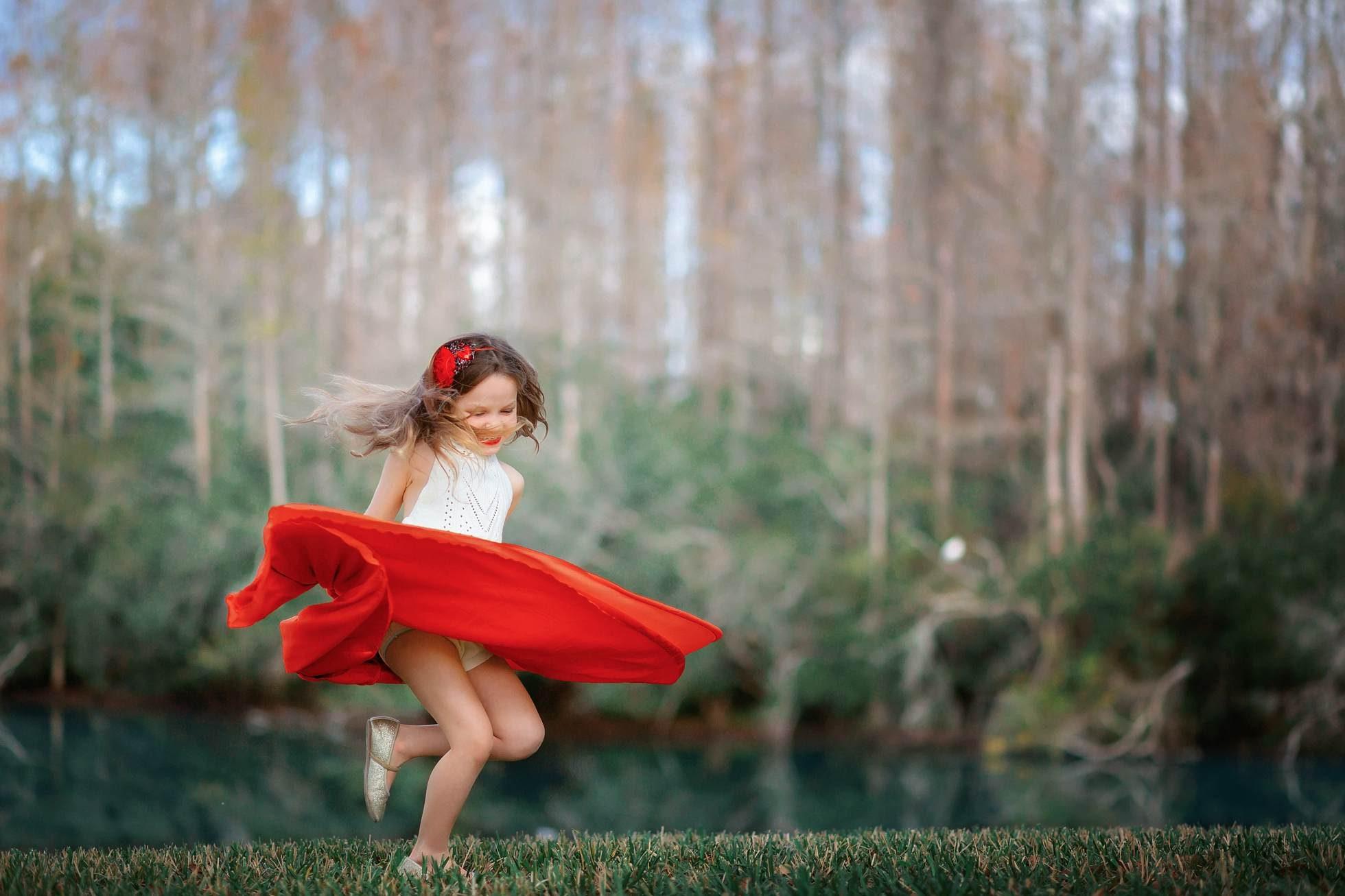 Tampa Photographer | Dana Nicole Photography