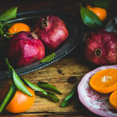 Yummy tones! #theinspiredtable #mediumbackboards #foodphotography #clickinmoms #stilllife #canonusa
