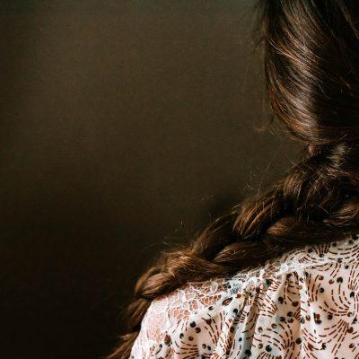 Michelle-England-Photography-self-portrait-braid-hair-faceless-crop-light-shadows-woman-shine-7981