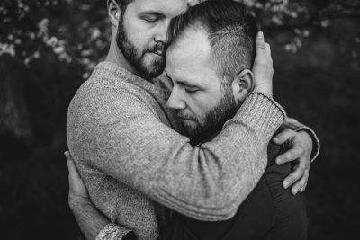 ebony-logins-click-pro-daily-project-same-sex-couples-posing