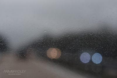 Rainy Day Amersham Buckinghamshire Photographer