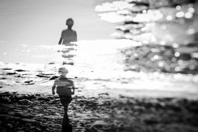 Merja Varkemaa Photography - Fine Art