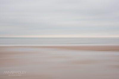 Seascape Landscape Amersham Buckinghamshire photographer