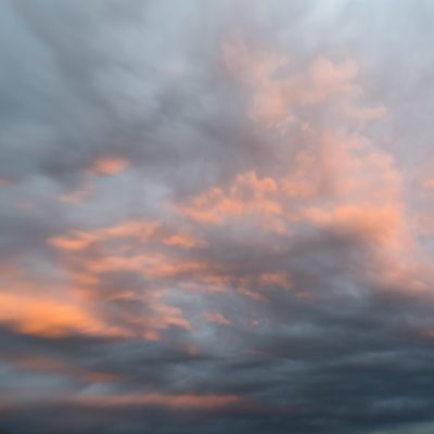 nature-photo-lensbaby-summer-sky-by-phtographer-Stephanie-Rufener