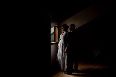 Flagstaff-wedding-photographer-inlovness-photography-cm