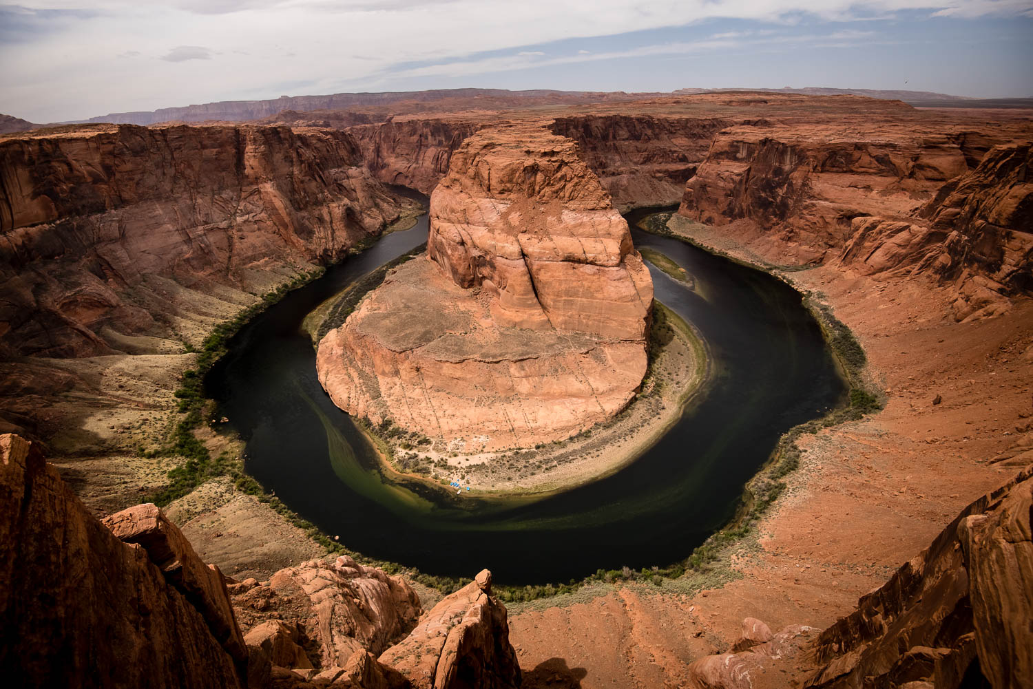 Horseshoe Bend-1