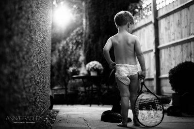 Black and white Amersham Buckinghamshire family photographer