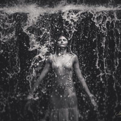 Waterfall (1 of 1)