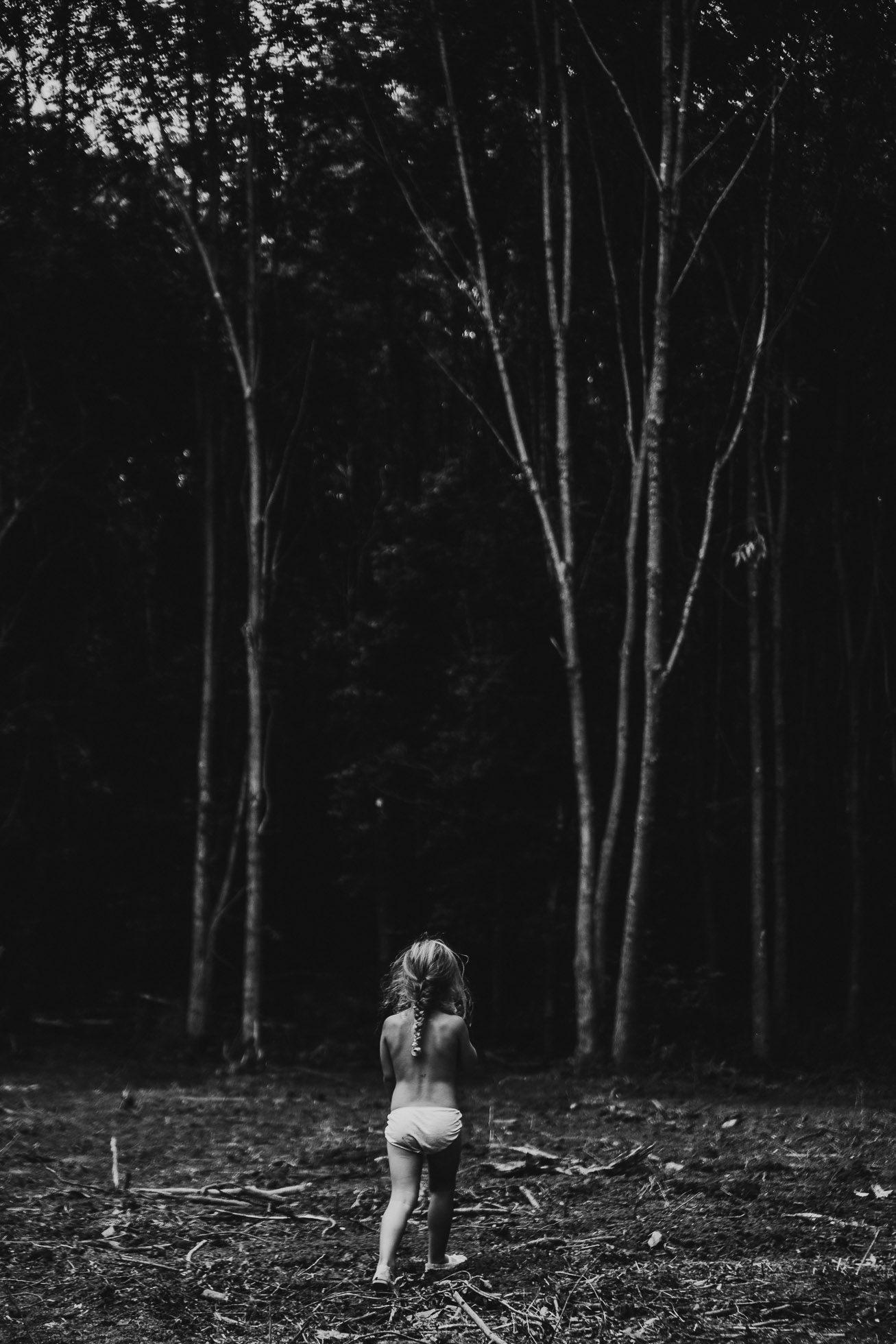 Tanya Moon Nude Photos 9