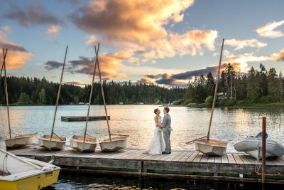 ebony-logins-victoria-bc-wedding-photographer-click-pro-daily-project-sunset-clouds-sky-couple-bride-groom