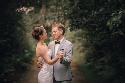 ebony-logins-shawnigan-lake-wedding-photographer-dance-husband-wife