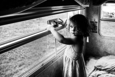 documentary photography, tanya lorraine photography, lifestyle photography, black and white photography, child photography, children photography, family photography,