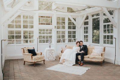 Ebony-Logins-Victoria-BC-Wedding-Photographer-Starling-Lane-Vineyard-Greenhouse