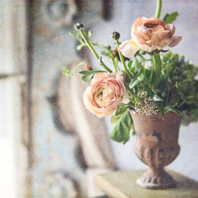 flower-still-life