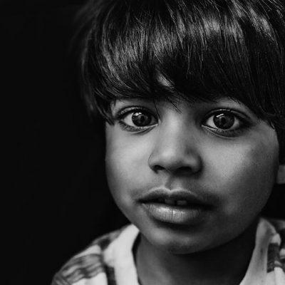 portrait of a boy boston family photographer