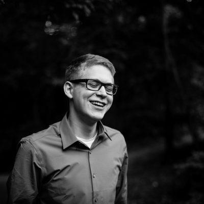 minnesota-senior-photographer